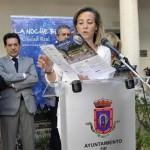 El Ayuntamiento de Ciudad Real quiere convertir la capital en «reina y señora de la noche»