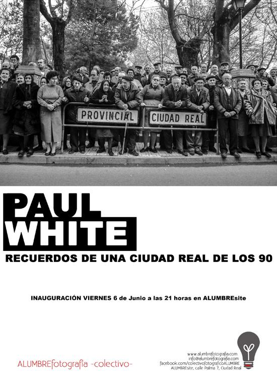 paul-white