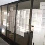 Puertollano: 1.612 desempleados han solicitado su inclusión en el Plan de Empleo la Diputación