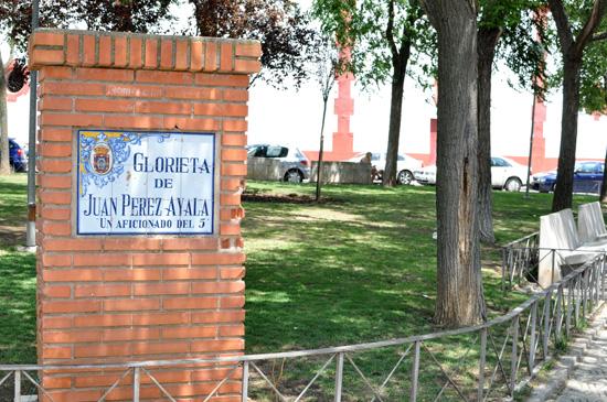 plaza-de-toros-glorieta