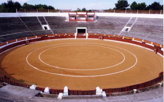 plazadaimiel