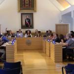El Ayuntamiento de Ciudad Real solicitará un año más de carencia para la deuda del Plan de pago a proveedores en contra de la oposición, que prefería reducir más el interés