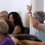 Vídeo: Pleno ordinario de junio de 2014 del Ayuntamiento de Ciudad Real