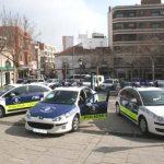 Puertollano: El policía local agredido brutalmente en 2012 denuncia al Ayuntamiento por motivos laborales
