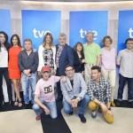 Alcubillas competirá en Televisión Española por ser el pueblo más gracioso de España