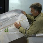 Ciudad Real: Aprobado el proyecto de la última fase de remodelación de la Puerta de Toledo
