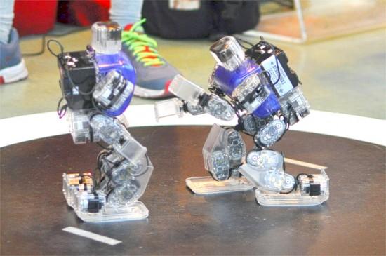 robotica-uclm-07