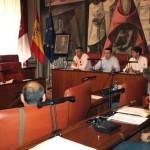 La Asamblea del Consorcio RSU de Ciudad Real conoció la propuesta de inversiones para el sexenio 2014-20 de cerca de 11 millones de euros