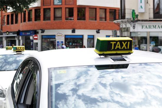 taxi-ciudad-real