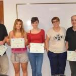 Puertollano acogió el I Seminario de Community Management en CLMTIC