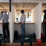 Argamasilla de Alba: Tirada Solidaria Regional en favor de los escolares más necesitados