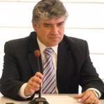 Tomelloso: Liquidado el presupuesto municipal de 2013 con un superávit de 2.553.634 euros