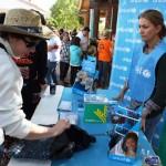 Ciudad Real será reconocida por Unicef como 'ciudad amiga de la infancia'