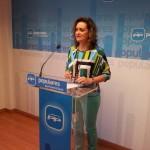 """Puertollano: Ciudad (PP) insiste en que hay """"voluntad, marco normativo y disposición del Gobierno"""" para llegar a un acuerdo en el conflicto de Elcogas"""