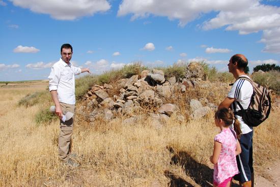 alcazar-arqueologia