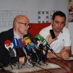 La Junta General de Aguas de Alcázar deja pendiente la aprobación de las cuentas anuales a la espera de la resolución del recurso presentado por el PSOE