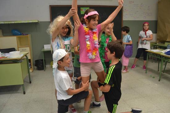 almagro-escuela-de-verano