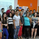"""Ciudad Real: La Fundación Secretariado Gitano pone en marcha """"Aprender Trabajando"""", un programa de inserción laboral para jóvenes en riesgo de exclusión"""
