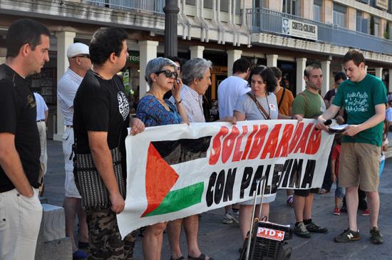 asamblea-popular-palestina-bis