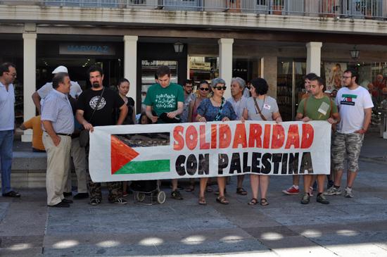 asamblea-popular-palestina