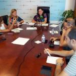 Puertollano: Mayte Fernández anuncia un II Plan de empleo dirigido a jóvenes, ayudas directas para casos de pobreza energética y rediseñar Fundescop