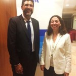 BBVA reúne a más de 100 accionistas en Ciudad Real
