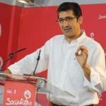 Ciudad Real: 4.000 militantes socialistas de la provincia están llamados a votar para «abrir un tiempo nuevo en la política nacional»
