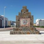 Calzada de Calatrava celebrará del 30 de julio al 3 de agosto sus Fiestas del Jubileo, con pregón del doctor Vicente Calatayud Maldonado