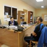 El Servicio de Intermediación Laboral de Cocemfe Oretania Ciudad Real consigue 60 contratos para personas con discapacidad en los primeros seis meses del año