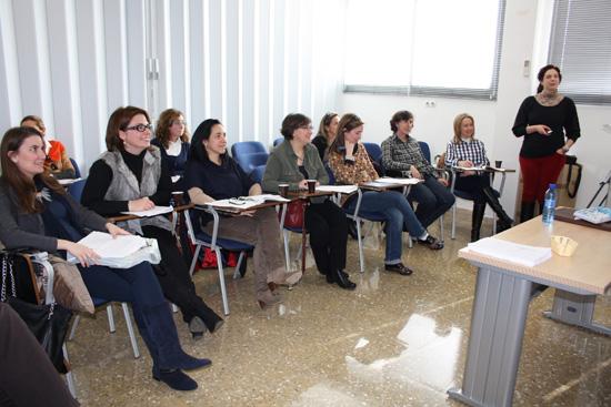 cof-ciudad-real-sesiones-clinicas-nutricion