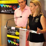 Segunda edición de Combinarte: Ciudad Real recurre a la coctelera para refrescarse en julio