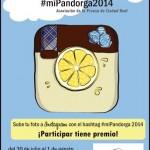 Ciudad Real: La Asociación de Periodistas lleva la Pandorga hasta Instagram