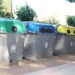 COMSERMANCHA instala 4.375 nuevos contenedores que mejoran la calidad del servicio a municipios y sus habitantes