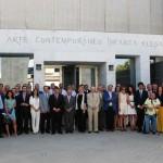 La excelencia y la innovación, señas de identidad del PADA en Castilla-La Mancha