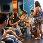 Daimiel: 25 alumnos participan en el curso de monitores de actividades juveniles