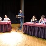 Miguelturra: La importancia de la participación de la juventud en política según políticos jóvenes