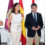 Ciudad Real: Policía Nacional y Policía Local actuaron en 4.300 operaciones conjuntas durante 2013