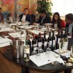 La Cámara de Comercio organiza un encuentro de promoción comercial en Kazajstán