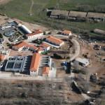 Un informe de la Junta releva deficiencias en los depósitos de agua que abastecen a Ciudad Real