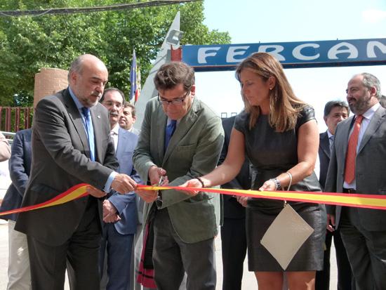 fercam-2014-inauguracion