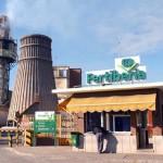 Fertiberia prevé la contratación de 400 trabajadores en su parada de Puertollano