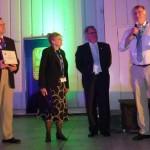 El profesor de la UCLM Gonzalo Ruiz, galardonado por la Sociedad Europea de Mecánica Experimental