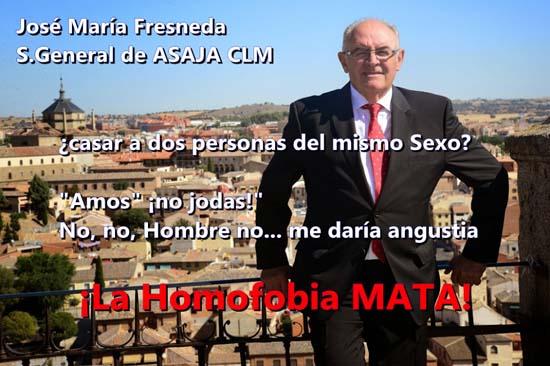 fresneda_editado-1