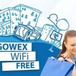 El terremoto Gowex pasa de puntillas por la provincia