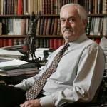 """Valdepeñas: El padre del arqueólogo asegura que no cobra por defender a su hijo y que solo trata de """"luchar contra la corrupción"""""""