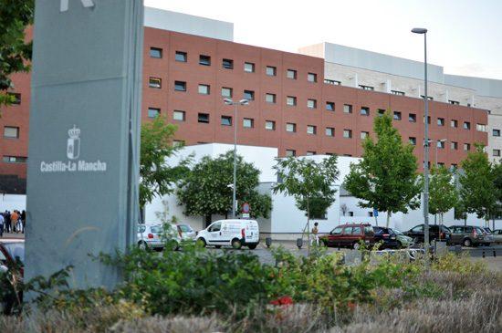 hospital-de-ciudad-real