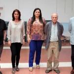 Tomelloso: El jurado premia 6 trabajos en los certámenes artísticos de la Fiesta de las Letras