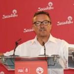"""Ciudad Real: El PSOE critica """"el no por el no"""" del equipo de Gobierno ante la demanda de actuaciones en Nuevo Parque"""