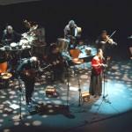 Luar Na Lubre ofrecerá «desde el corazón» su música popular en el Teatro Ayala de Daimiel