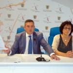 La Fiscalía archiva una denuncia del PSOE sobre las obras de la Casa de Cultura de Campo de Criptana